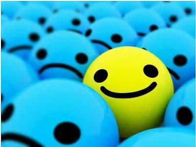 http://4.bp.blogspot.com/_ImmpYmMSpBU/SYIBtK1De0I/AAAAAAAAATY/cR2zB1haIeA/s400/felicidad+bolitas.bmp