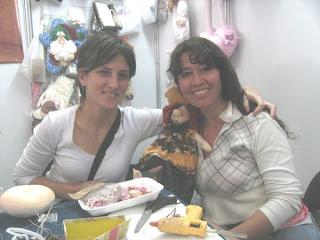Partir Con Ustedes Mi Alegria Pues Conoci A Alejandra El Jueves 08