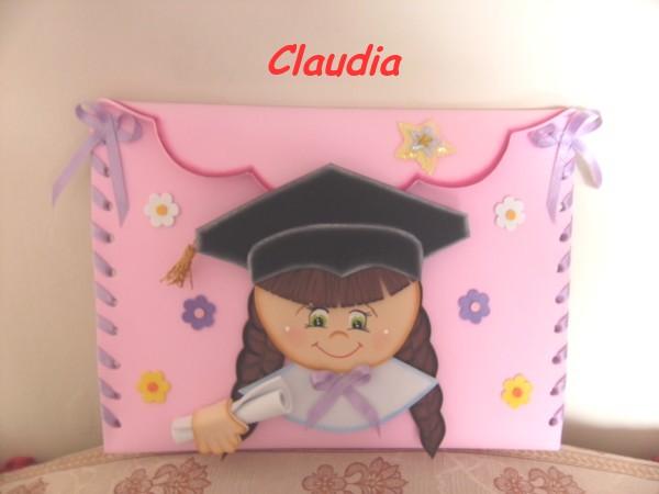 Educación Preescolar: enero 2010