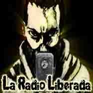 http://laradioliberada.blogspot.com/