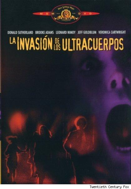 PeLiS De TeRRoR La_invasion_de_los_ultracuerpos_14102008