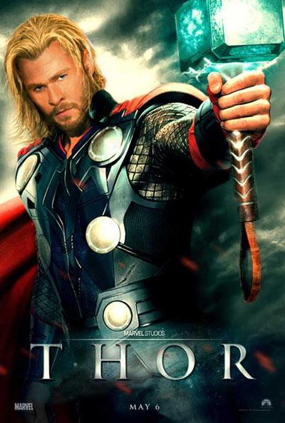 ¿ que necesito saber/ver antes de ver The Avengers?