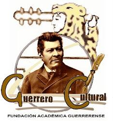 Proyecto Guerrero Cultural