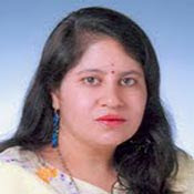 Neeta Bakhru - Celebrity Astrologer with Ganeshaspeaks
