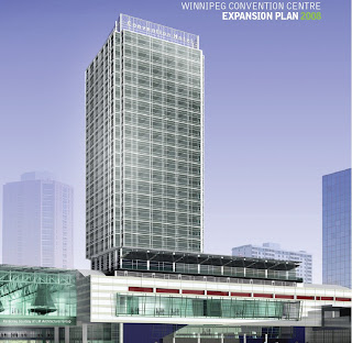 Proposed+convention+centre