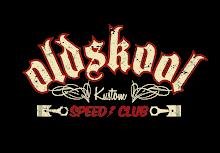Oldkskoolclub