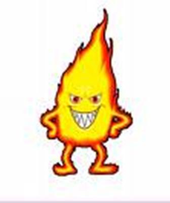 [FIRE+MAN.jpg]