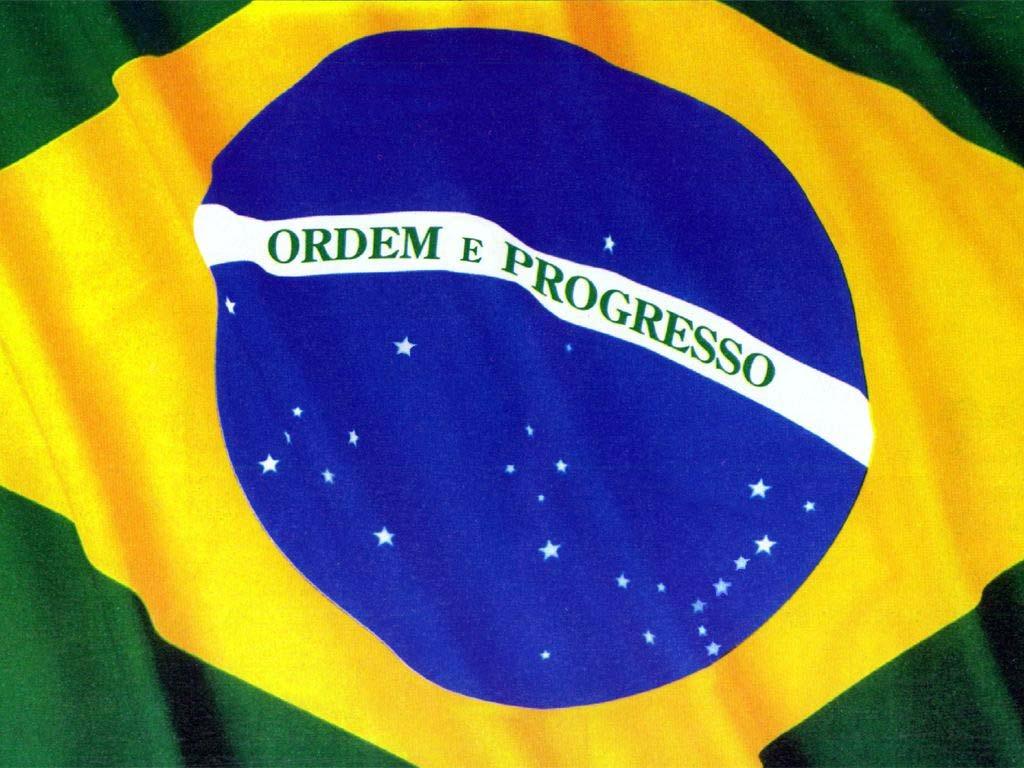 Mille articles de musique brésilienne sur BossaNovaBrasil.fr
