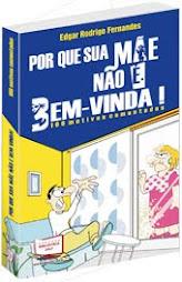 COMPRE O LIVRO DO SuperSogra                                              .