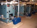 HVAC-Heating & Cooling