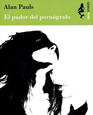 http://cridecoses.blogspot.com.es/2010/07/el-pudor-del-pornografo.html
