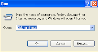 how to make a quick shorcut to change ip adress