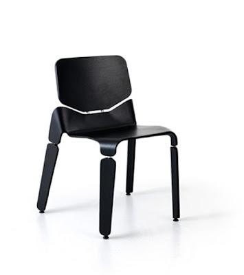 Robo Chairs