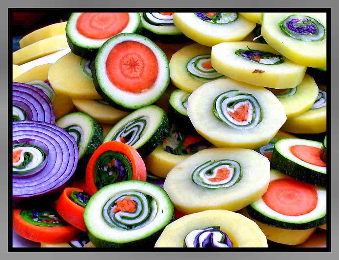 http://4.bp.blogspot.com/_Inedr_775Mc/TJs9DUWhDKI/AAAAAAAADEE/S7qV6VbZG68/s1600/Colori+in+cucina+hd.jpg