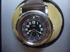 omega pilot 1938 - SOLD