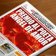 Noticias de Primera Plana