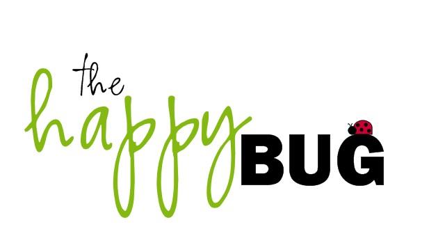 TheHappyBug