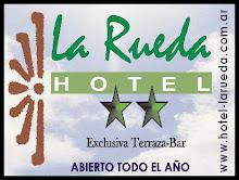 Turismo: Hoteles, Hospedajes, Cabañas, Alojamientos, Viajes