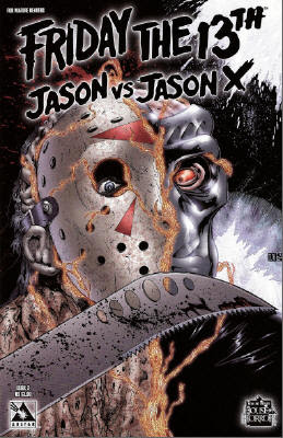 jason movie download
