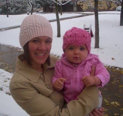 [Baby+hat]