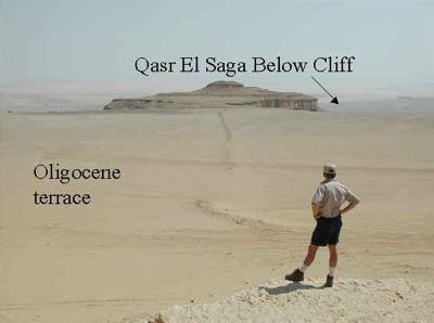 Road To Giza - UnikBaca.Blogspot.com