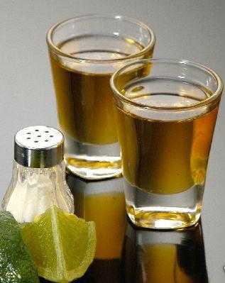tequila_shot153231442_std1.jpg