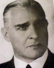 Arturo Prins 1877-1939