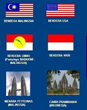 GANYANG MALAYSIA