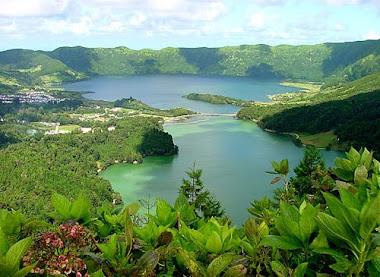 Azorska ostrva