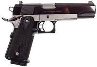 online gun shop hand guns sale