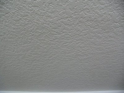 knock down textured ceiling repairs calgary