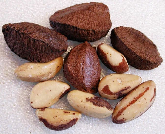 planters raw mixed nuts with When My Mom Called Some Burnt Cookies Nigger Cakes on Gluten Free Vegan Snack Ideas With besides Brazil Nuts Nutrition Dr Oz together with Roasted peanuts bag furthermore Roasted Peanuts further Planters Walnuts.