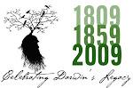 Celebrating Darwin's Legacy 2009