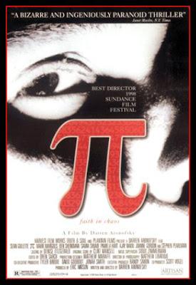 [Image: Pi+Movie+Poster.jpg]