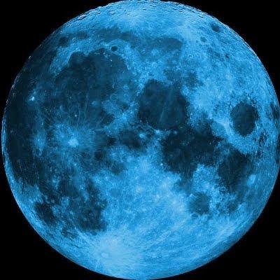 http://4.bp.blogspot.com/_IoU3bEFUwWc/SzARdFQ9caI/AAAAAAAAGmo/q9cNJaq06IU/s400/Real+Blue+Moon.jpg