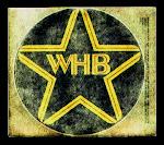 WHB 710am