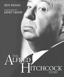 an introduction to the analysis of the birds by alfred hitchcock A break down of the genius behind the classic alfred hitchcock film vertigo  » thriller film analysis: vertigo by alfred hitchcock  introduction to film.