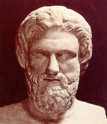Aristophanes (446-386 SM)