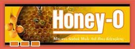 honey oxy