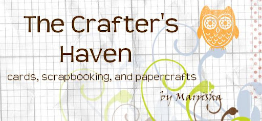 The Crafter's Haven