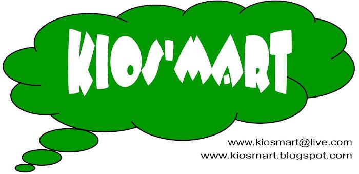 KiosMart