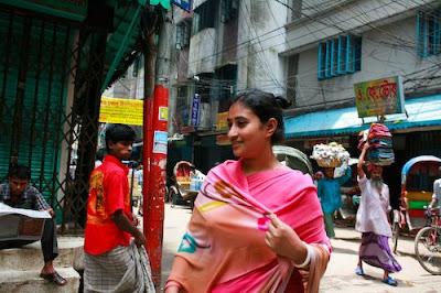 flower business in bangladesh List of top / best jute goods exporters companies in bangladesh - jute goods business directory,jute goods manufacturers, jute goods exporters, jute goods suppliers, bangladeshi jute goods business listings,bangladeshi jute goods manufacturers directory,bangladeshi jute goods suppliers marketplace.