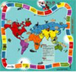 可以玩的worldmag出版啦!