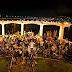 Pedal Unificado - Dia Mundial sem Carro - 2010