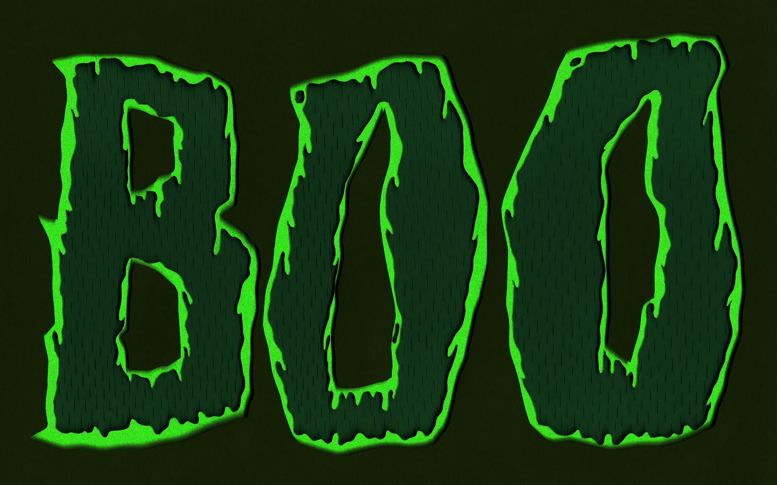http://4.bp.blogspot.com/_Ioxhxvq7gaM/TMkJADKUqjI/AAAAAAAAAxs/uuFh9aNulJA/s1600/Boo2.jpg