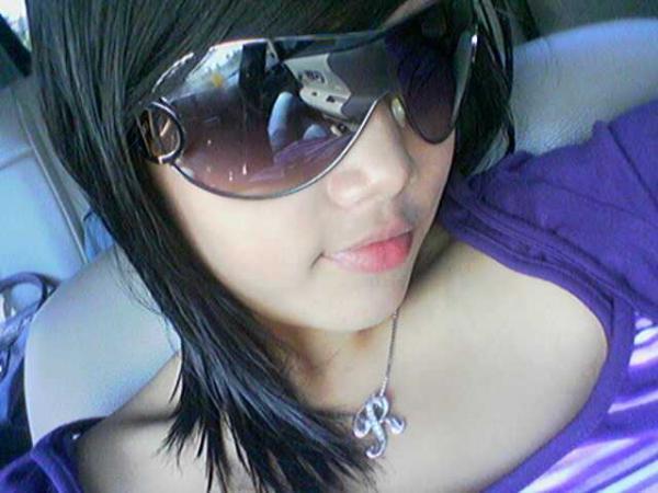 http://4.bp.blogspot.com/_Ip2lraviwjw/SaEu9Z1j99I/AAAAAAAAABs/VKJ-fdGo_xw/s1600/cewek-cantik-fs.jpg