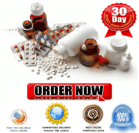Buy cheap Amoxicillin without prescription