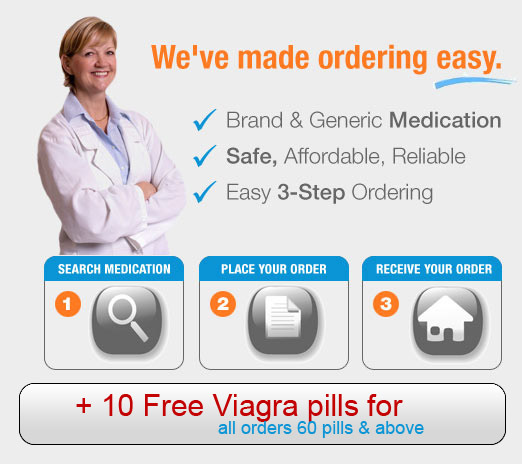 Buy Zithromax pills