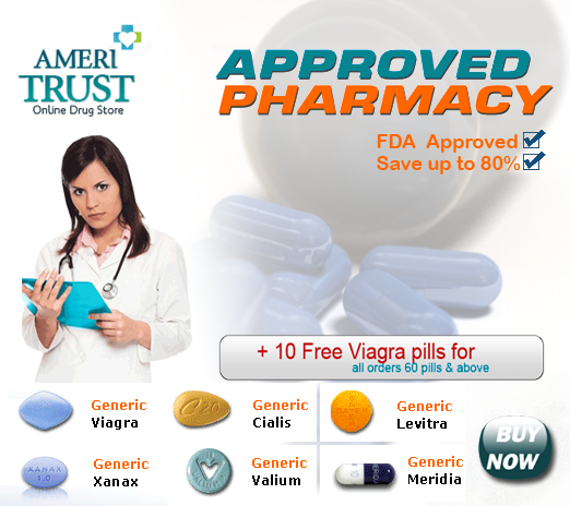 Buy Viagra pills
