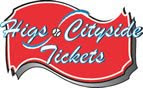 Higs CitySide Tickets